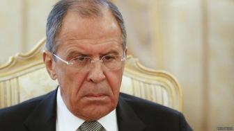 Доведет ли язык российской дипломатии до Киева