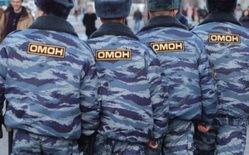 На сотрудников ОМОН Нового Уренгоя, избивших кавказцев, завели дело
