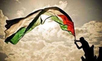 ХАМАС и ФАТХ договорились о новом правительстве