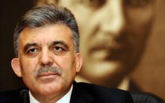 Турция должна быть готова к войне - президент