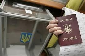 Как голосовали мусульмане Украины на выборах президента?