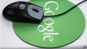 """Пользователи Google отныне имеют """"право быть забытыми"""""""
