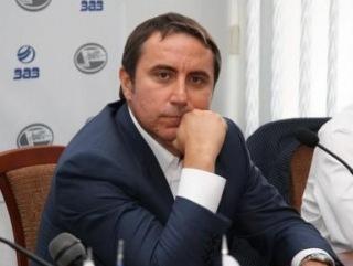 Представителя крымских татар исключили из правительства Крыма