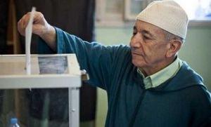 Избирком Египта на один день продлил голосование на выборах президента