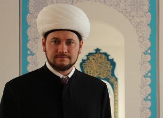 В Совете муфтиев России хотят открыть исламский вуз в Крыму