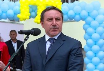 Власти Крыма поставили крест на диалоге с татарами