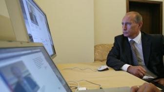 Я помогал строить российский интернет. Теперь Путин хочет его разрушить