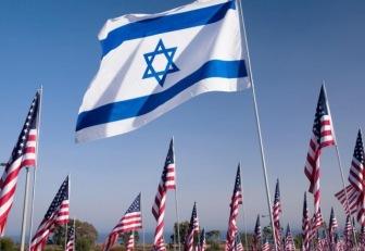США напуганы промышленным шпионажем Израиля
