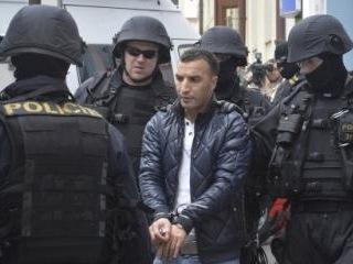 Лидеры мусульман Чехии шокированы рейдом в мечеть Праги
