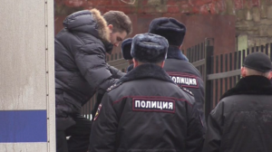 Отец московского школьника-убийцы попал под уголовное дело