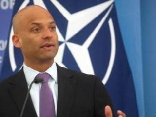 Ташкент открывает региональное бюро НАТО