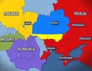 Польша и Румыния предупредили ЕС, что Украина может стать «несостоявшимся государством»