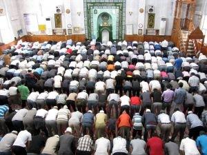 На конференции расскажут о роли ислама в укреплении государственности