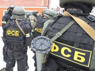 """В Татарстане кого-то """"ликвидировали"""", нет ни имен, ни доказательств вины, только трупы"""