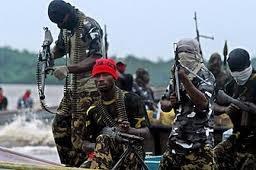 Мусульманские правозащитники осудили бандитизм Боко Харам