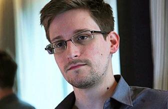 Сноуден собрался на родину