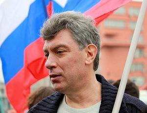 Украина – страна фашистов и бандеровцев говорите?