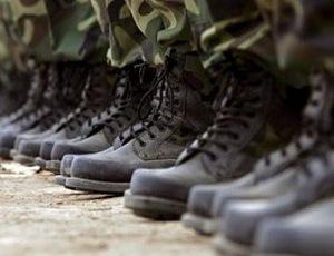 В Одесской области формируют батальон местной обороны