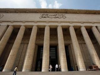 Египет может обозначить Катар, как «государство-террорист»?