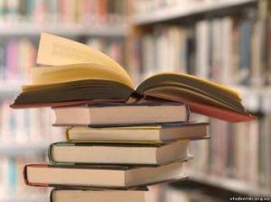 Общественная палата предложила ввести единый учебник по литературе