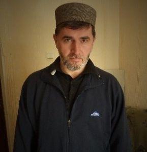 В Дагестане сожжен имам мечети