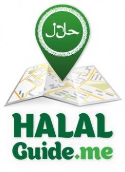Халяль-путеводитель Halal Guide расширяет возможности для пользователей