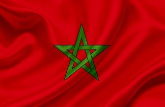 Неудавшаяся революция в Марокко или как марокканские власти «арабскую весну» перехитрили (часть вторая)