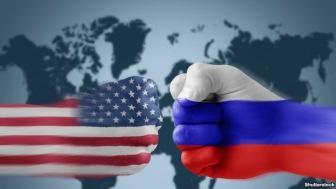 В США активно просят Обаму признать Россию «государством-спонсором терроризма»
