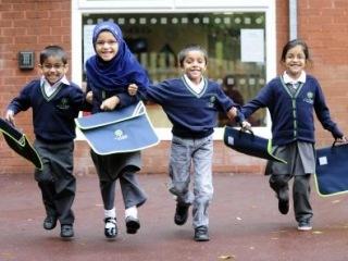 Подозрения в «пропаганде салафизма» поставили крест на школе