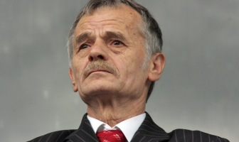 Политолог: Джемилев объявил войну Путину