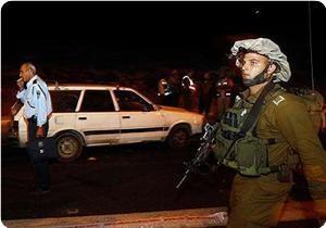 За 15 месяцев «Израиль» совершил 135 нападений на палестинских журналистов