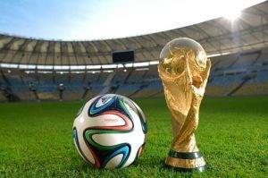 На Чемпионате мира по футболу раздадут 250 тыс. экземпляров Корана