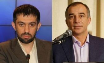 Кавказская молодежь объявила о многотысячных митингах против решения ОП о снятии с голосования Тоторкулова и Курбанова