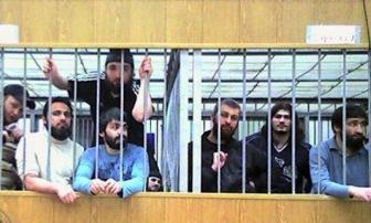 Адвокат по делу о нападении на Нальчик рассказала, с чем связана голодовка обвиняемых