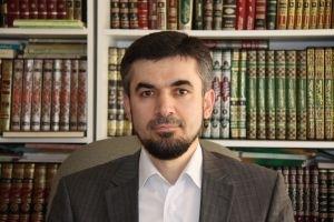 Доктор исламских наук ответит на вопросы читателей Ансар.Ru