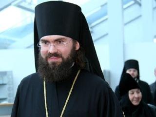 Архиепископ поддержал «мусульманских братьев» на Ставрополье