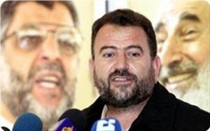 Салех аль-Арури: «Ответственность за нарушение положений обменной сделки несёт оккупация»