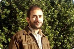 99 суток протестной голодовки. Сила человеческого духа против зла сионизма