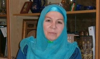 Фаузия Байрамова призвала татар-мусульман к многоженству