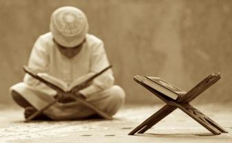 Вспоминайте о смерти, ин ша Аллаh, это станет причиной вашего покаяния…