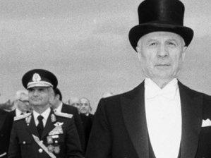 Бывший президент Турции получил пожизненный срок за переворот 1980 года