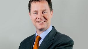 Заявление заместителя премьер министра Британии Ника Клегги о скандале связанном с «салафитским заговором» в школах Бермингема