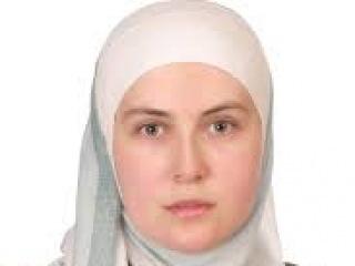 Европа получила еще одного парламентария в хиджабе
