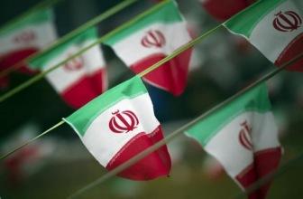 Иранские инвестиции смещаются в Турцию