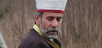 Муфтий сообщает об участившихся случаях исчезновения людей