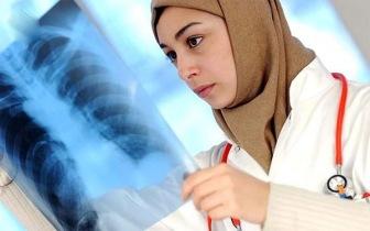 Древняя медицина - почетная наука, начало которой идет от Пророков, мир Им всем