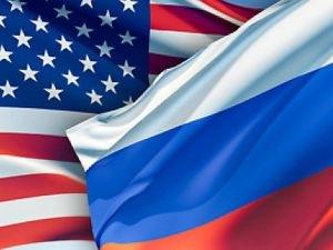 США подготовили новый пакет санкций против России