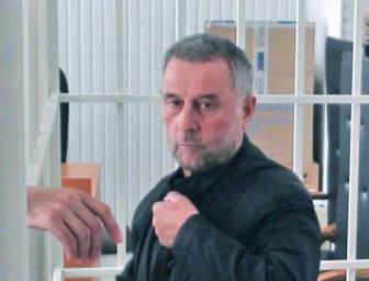За что в Чечне судят правозащитника Руслана Кутаева?