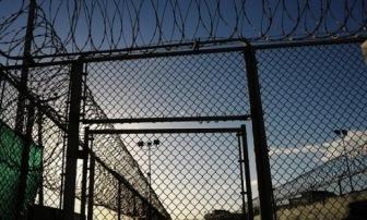 Неделя общественного контроля в тюрьмах стартовала на Северном Кавказе