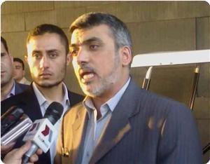 У сионистов намерение насильно кормить голодающих узников. Реакция ХАМАС